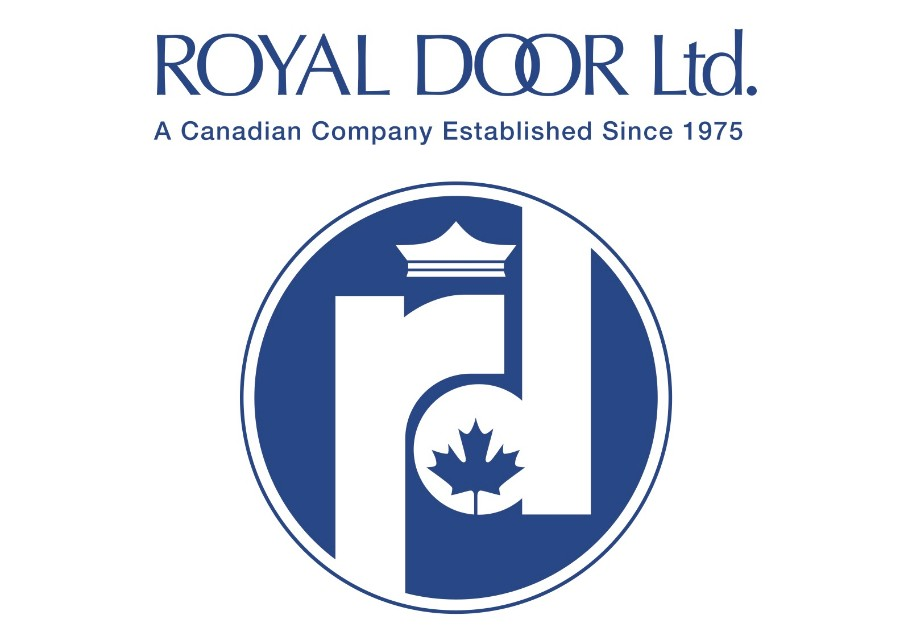 Royal Door