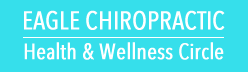 Eagle Chiropractic and Wellness