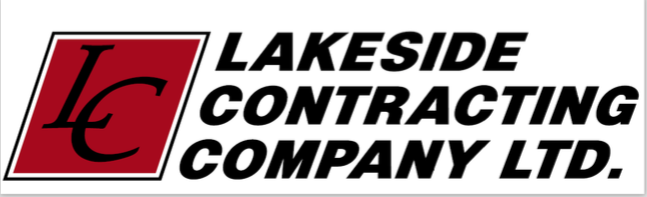 Lakeside Contracting
