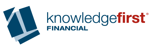 Knowledgefirst Financial